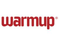 Warmup BOP