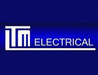 LTM Electrical