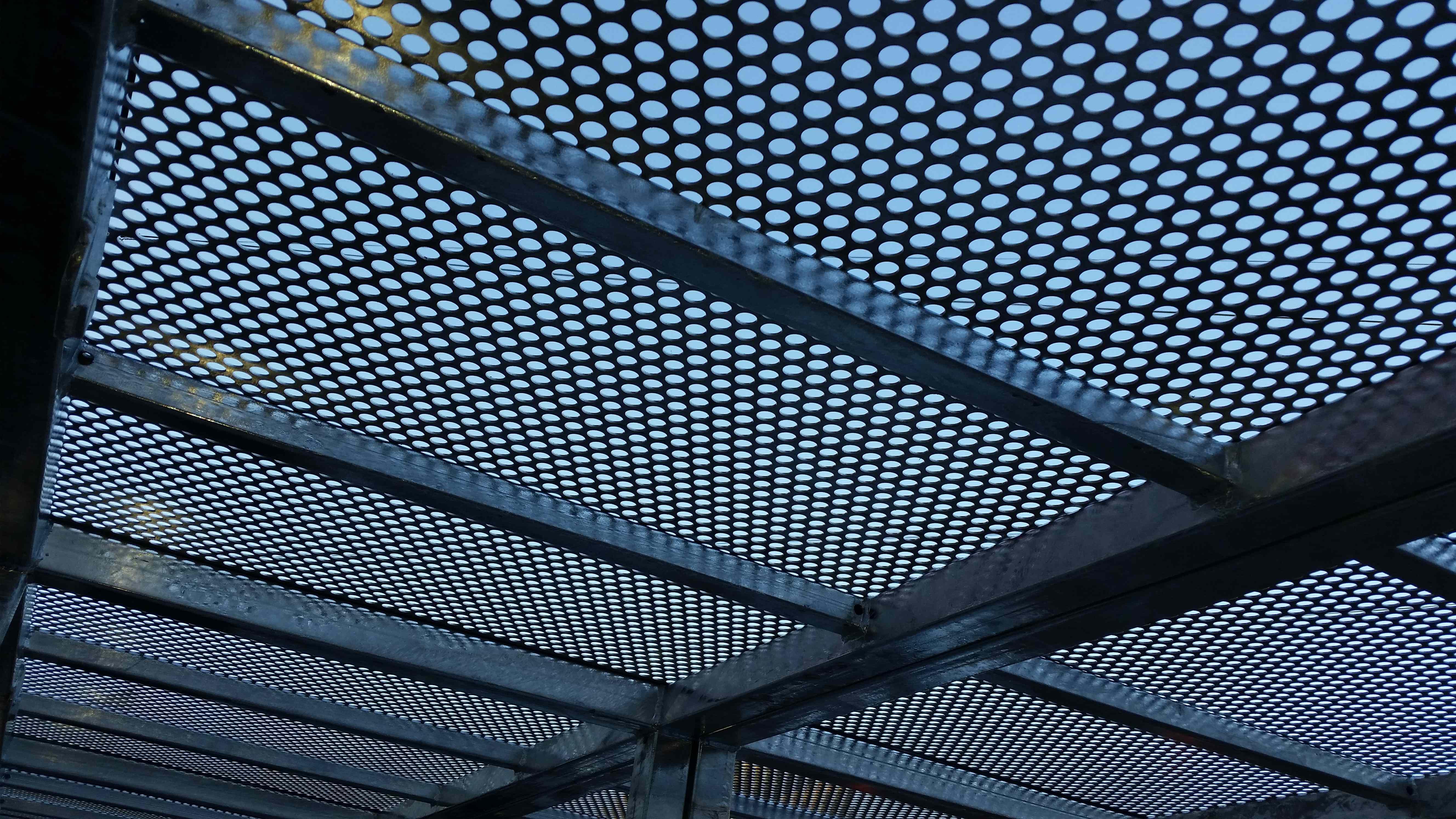 HW Metalwork Limited; Henderson   Yellow® NZ