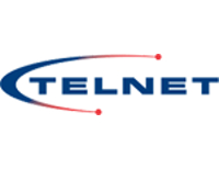 Telnet Services Ltd
