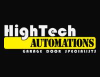 HTA Garage Doors