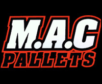 Mac Pallets Ltd