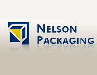 Nelson Packaging Supplies Ltd