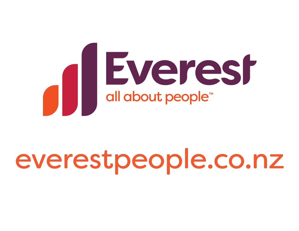 Everest - All About People