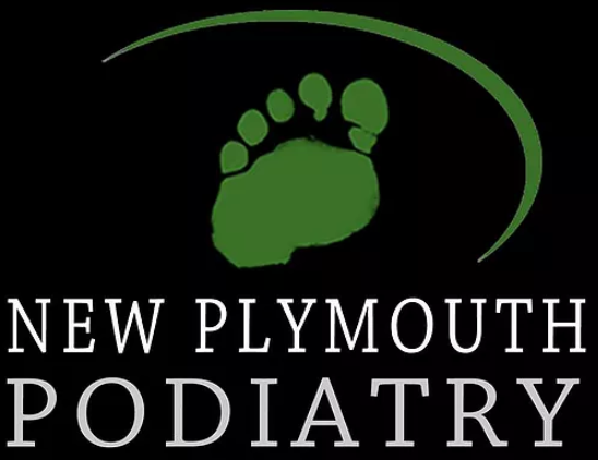 New Plymouth Podiatry