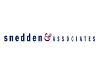Snedden & Associates