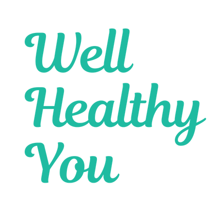 Vital Keys Health Coaching @ Well Healthy You