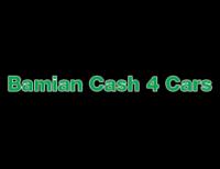 [Bamian Auto Parts Ltd]
