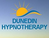Dunedin Hypnotherapy and Coaching
