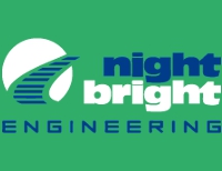 Night Bright Engineering Ltd