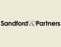 Sandford & Partners