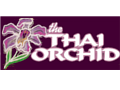 [Thai Orchid Restaurant & Bar]