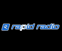 Rapid Radio Autosound & Security