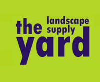 The Landscape Supply Yard