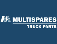 Multispares NZ Ltd