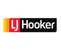 LJ Hooker Dunedin/Mosgiel