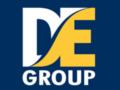 DE Group