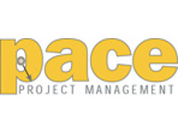 Pace Project Management