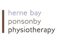 Herne Bay Ponsonby Physiotherapy Clinic