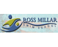Ross Millar Swim School
