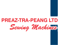 Preaz-tra-peang Sewing Machines