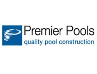 Premier Pools Ltd