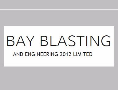 Bay Blasting & Engineering