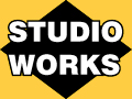 Studio Works Picture Framing