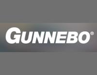 Gunnebo New Zealand