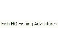 Fish HQ Fishing Adventures