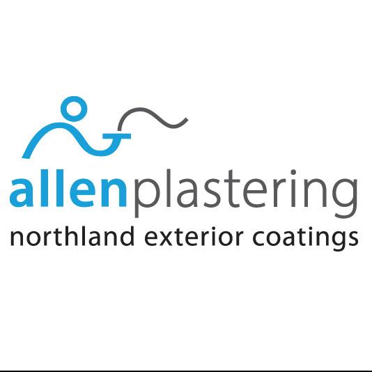 Allen Plastering Northland