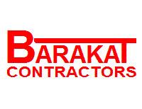 [Barakat Fencing Contractors Ltd]