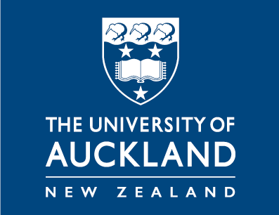 Fukatani New Zealand Map.Universities Colleges In Whakatane Area Yellow Nz