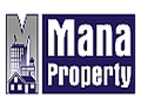 Mana Property Management