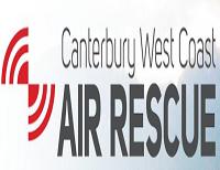 Canterbury West Coast Air Rescue Trust