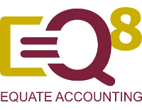 EQ8 Accounting Limited
