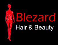 Blezard Hair & Beauty