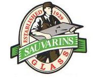 Sauvarins Glass Ltd