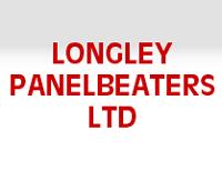 Longley Panelbeaters & Car Painters Ltd
