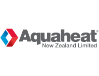 Aquaheat New Zealand Ltd