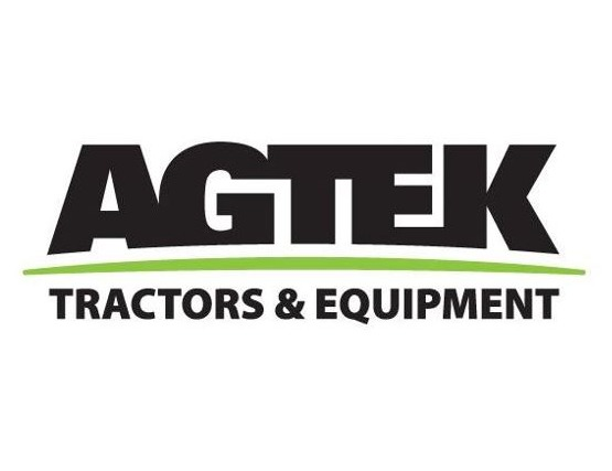 Agtek Tractors and Equipment