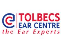TOLBECS Ear Centre