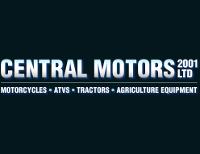 Central Motors (2001)  Ltd