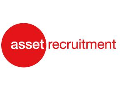 Asset Recruitment Ltd.