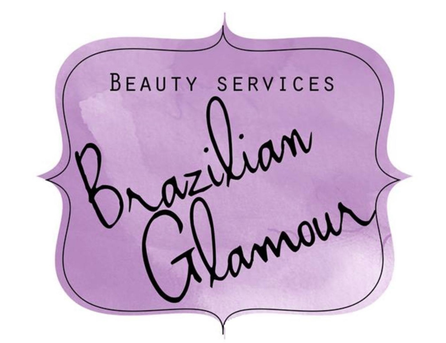 Brazilian Glamour Beauty Services