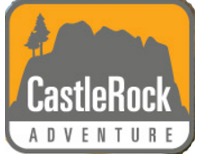 CastleRock Adventure Lodge