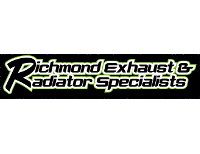 Richmond Exhaust & Radiator Specialists