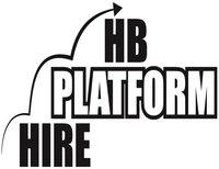 HB Platform Hire Limited