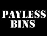 Payless Bins Ltd