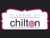 Flowers By Chilton